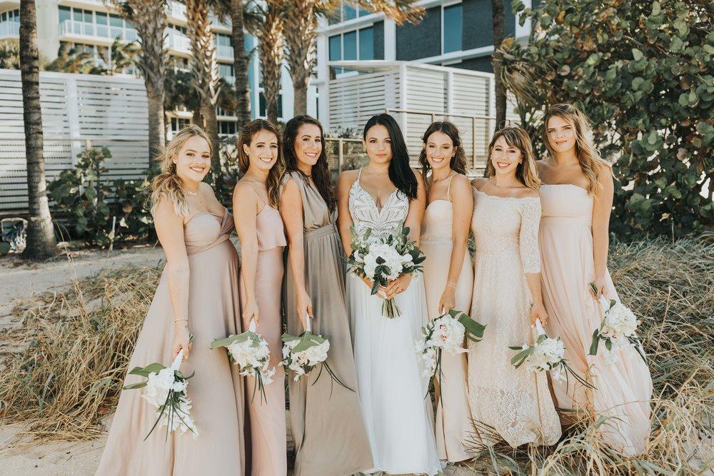 Erica-James-B-Ocean-Resort-Fort-Lauderdale-Wedding-Photographer-51.jpg