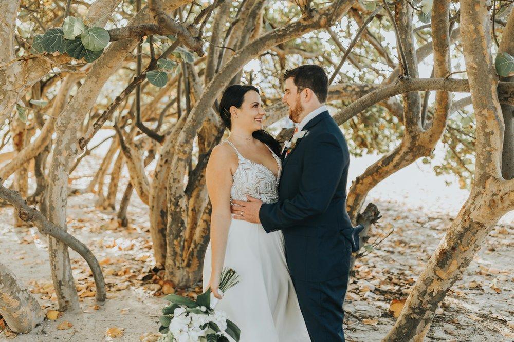 Erica-James-B-Ocean-Resort-Fort-Lauderdale-Wedding-Photographer-52.jpg