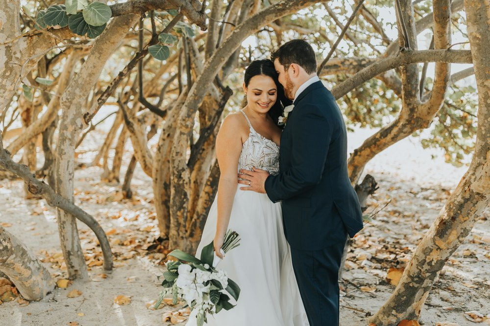 Erica-James-B-Ocean-Resort-Fort-Lauderdale-Wedding-Photographer-53.jpg