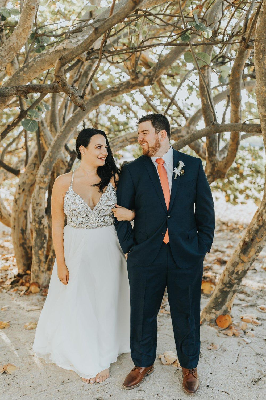 Erica-James-B-Ocean-Resort-Fort-Lauderdale-Wedding-Photographer-54.jpg