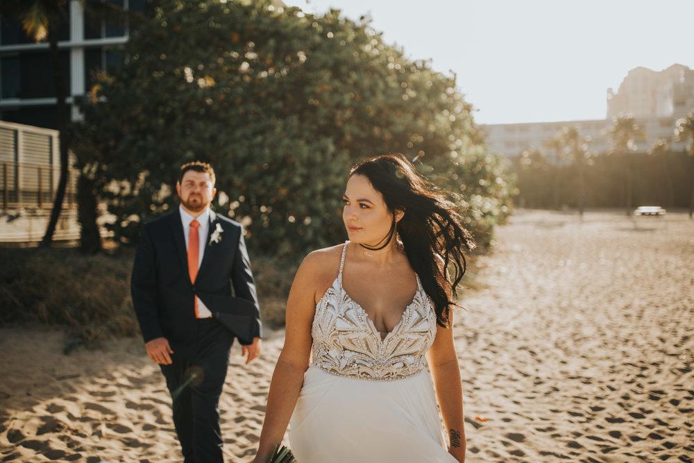Erica-James-B-Ocean-Resort-Fort-Lauderdale-Wedding-Photographer-55.jpg