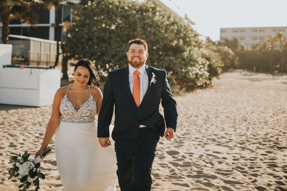 Erica-James-B-Ocean-Resort-Fort-Lauderdale-Wedding-Photographer-56.jpg