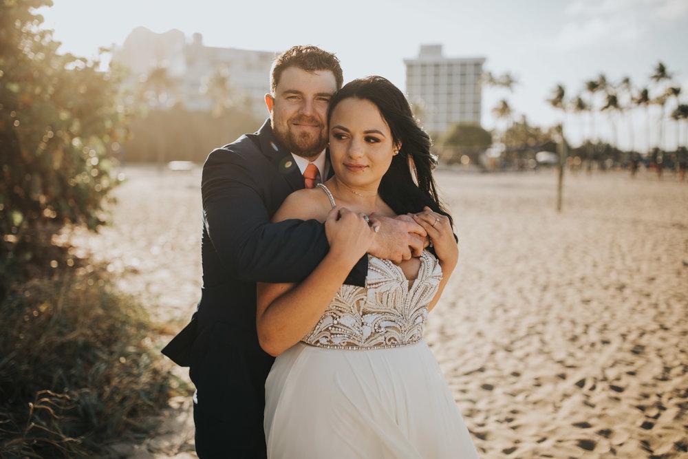 Erica-James-B-Ocean-Resort-Fort-Lauderdale-Wedding-Photographer-57.jpg