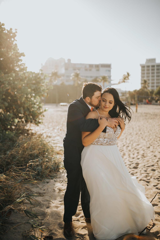 Erica-James-B-Ocean-Resort-Fort-Lauderdale-Wedding-Photographer-58.jpg