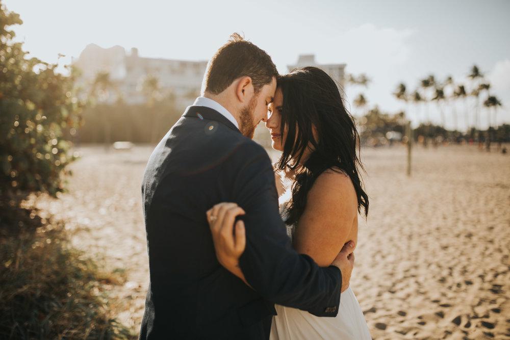 Erica-James-B-Ocean-Resort-Fort-Lauderdale-Wedding-Photographer-59.jpg