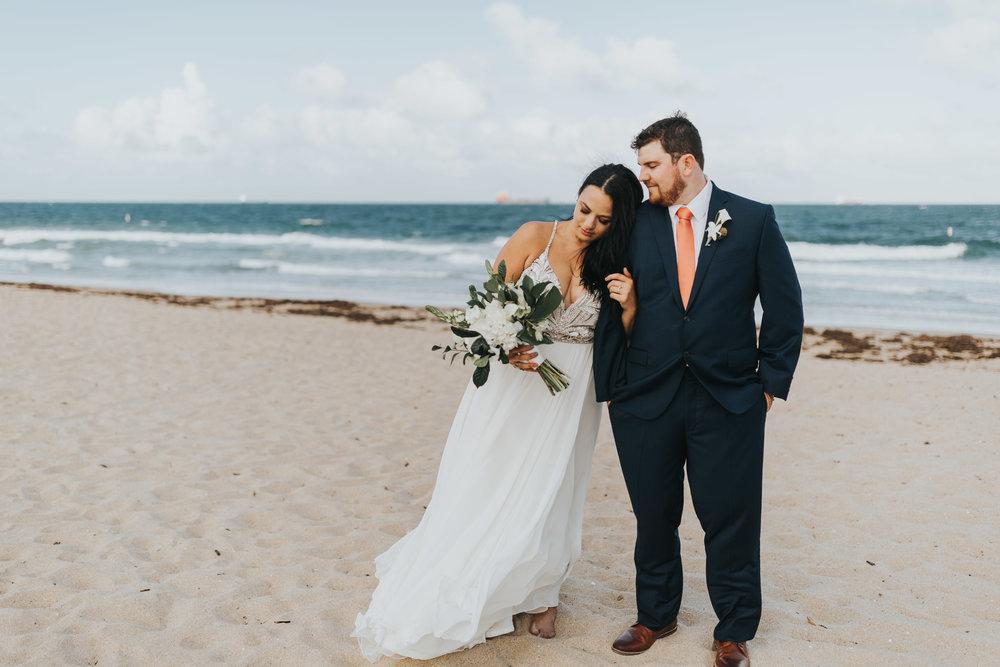 Erica-James-B-Ocean-Resort-Fort-Lauderdale-Wedding-Photographer-60.jpg