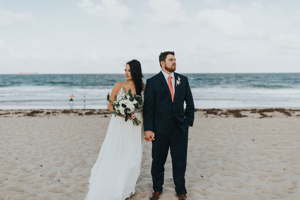 Erica-James-B-Ocean-Resort-Fort-Lauderdale-Wedding-Photographer-61.jpg