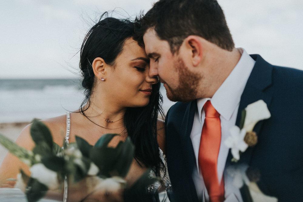 Erica-James-B-Ocean-Resort-Fort-Lauderdale-Wedding-Photographer-62.jpg