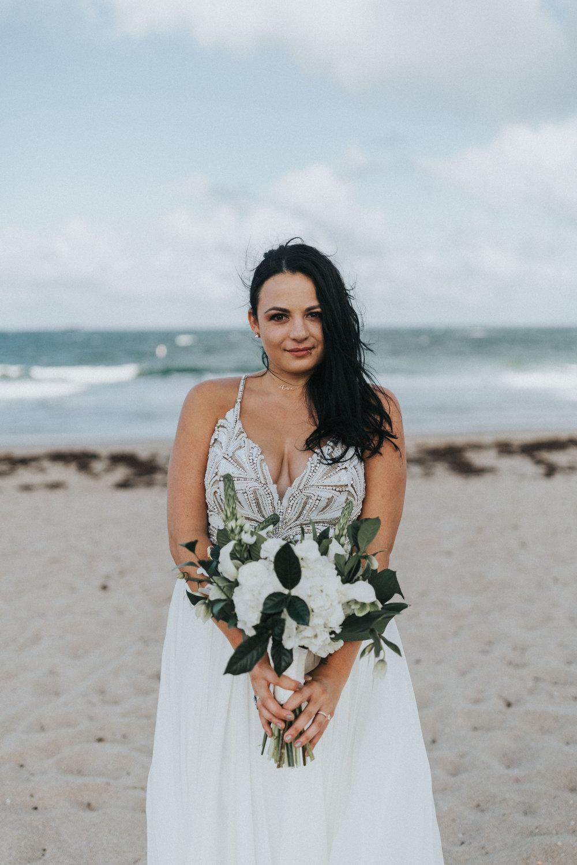 Erica-James-B-Ocean-Resort-Fort-Lauderdale-Wedding-Photographer-63.jpg