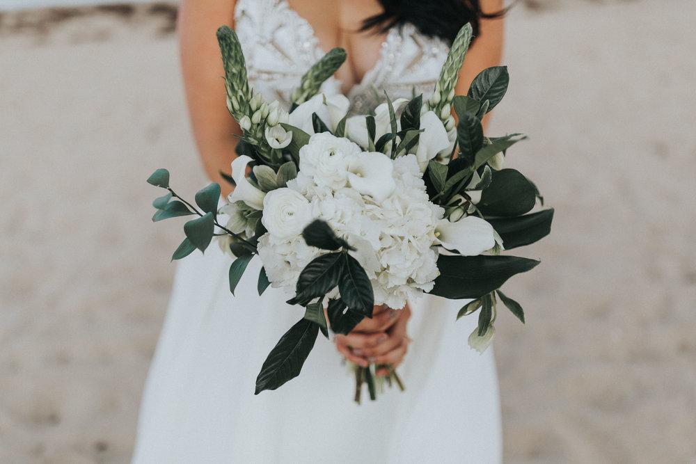 Erica-James-B-Ocean-Resort-Fort-Lauderdale-Wedding-Photographer-64.jpg
