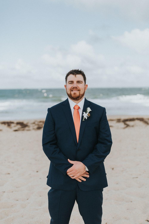 Erica-James-B-Ocean-Resort-Fort-Lauderdale-Wedding-Photographer-65.jpg