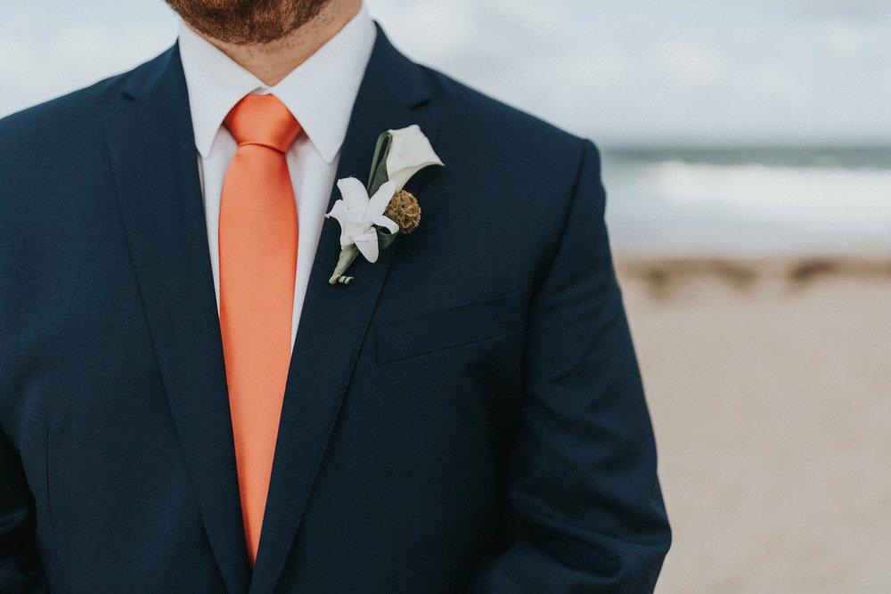Erica-James-B-Ocean-Resort-Fort-Lauderdale-Wedding-Photographer-66.jpg