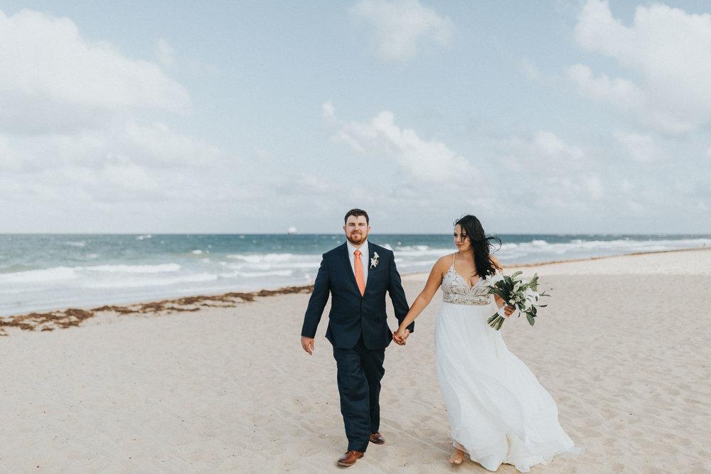 Erica-James-B-Ocean-Resort-Fort-Lauderdale-Wedding-Photographer-67.jpg