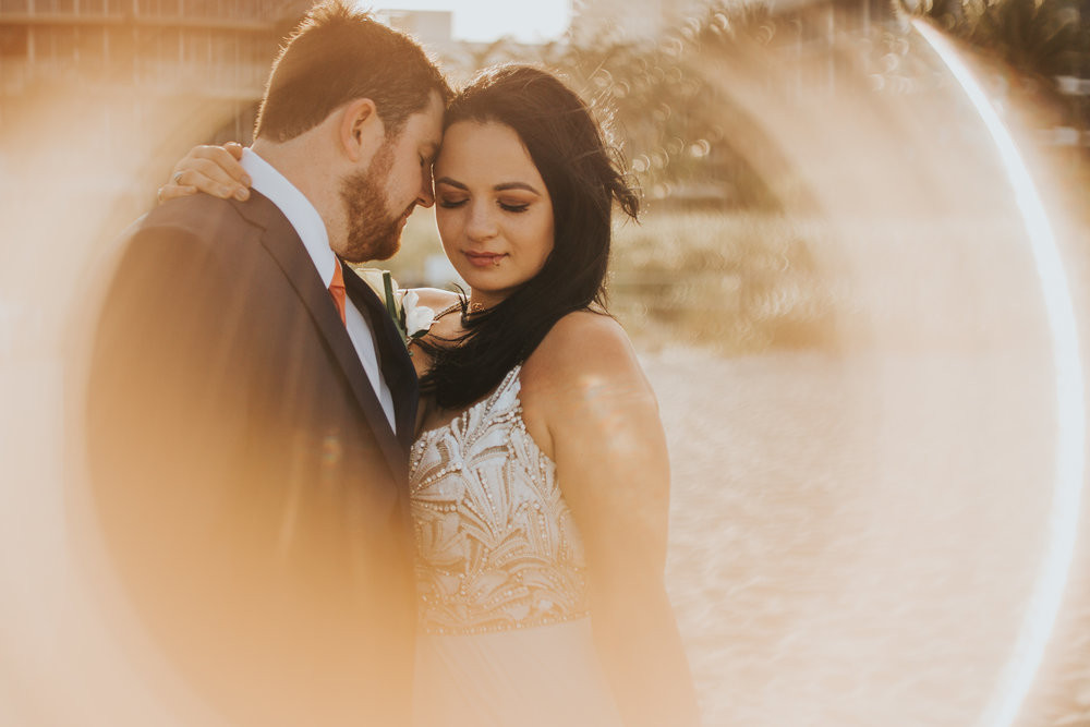 Erica-James-B-Ocean-Resort-Fort-Lauderdale-Wedding-Photographer-68.jpg
