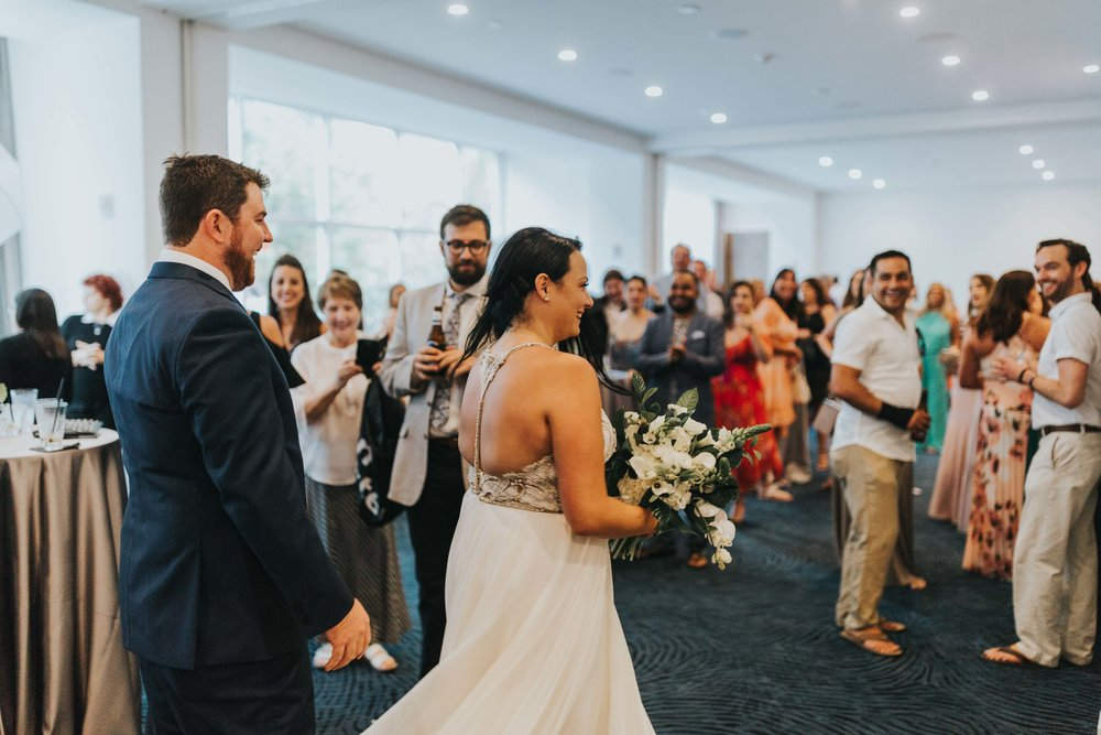 Erica-James-B-Ocean-Resort-Fort-Lauderdale-Wedding-Photographer-69.jpg