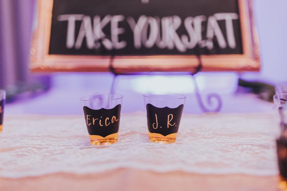 Erica-James-B-Ocean-Resort-Fort-Lauderdale-Wedding-Photographer-72.jpg