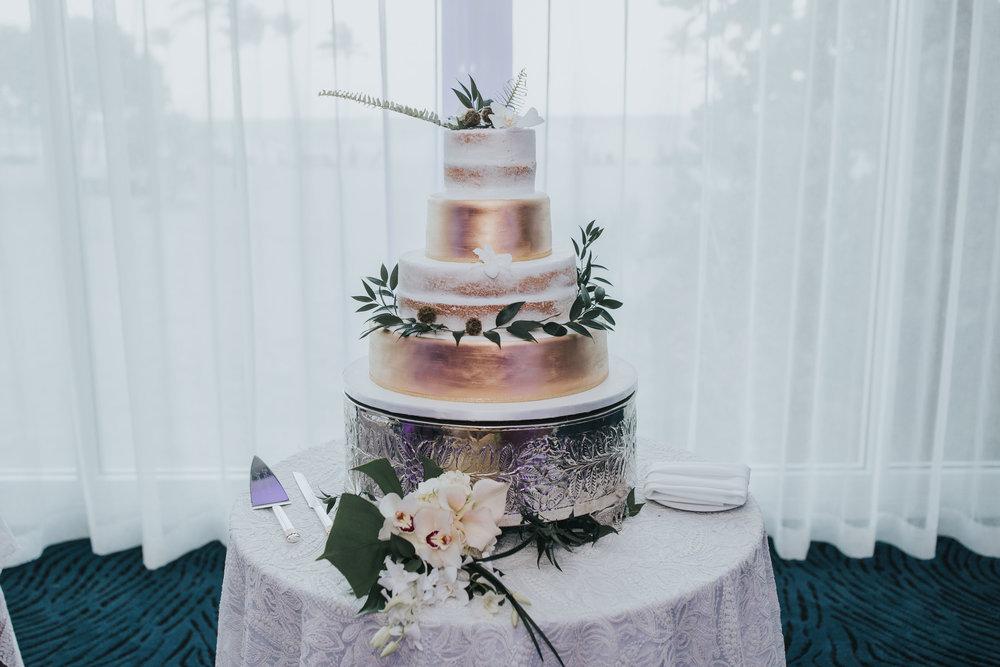 Erica-James-B-Ocean-Resort-Fort-Lauderdale-Wedding-Photographer-74.jpg