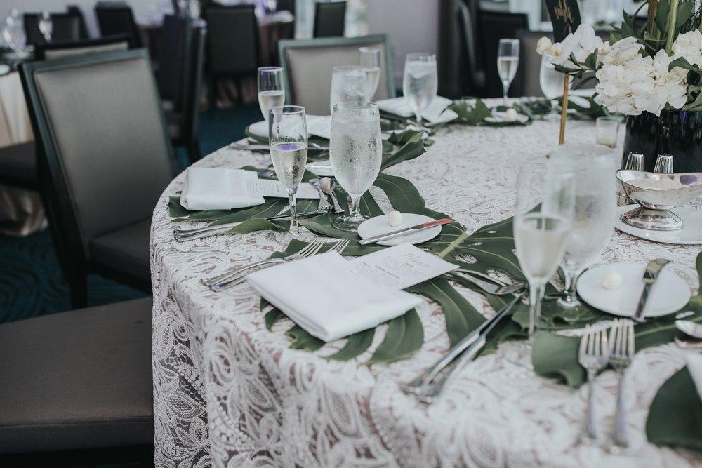 Erica-James-B-Ocean-Resort-Fort-Lauderdale-Wedding-Photographer-76.jpg