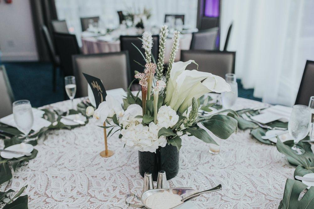 Erica-James-B-Ocean-Resort-Fort-Lauderdale-Wedding-Photographer-77.jpg