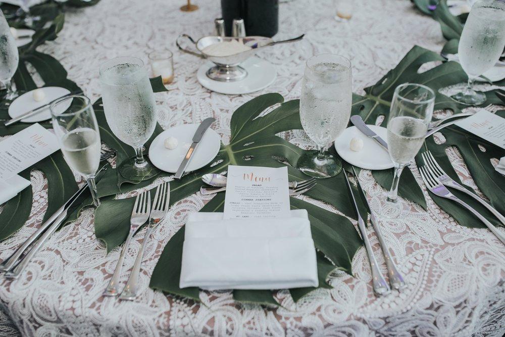 Erica-James-B-Ocean-Resort-Fort-Lauderdale-Wedding-Photographer-78.jpg