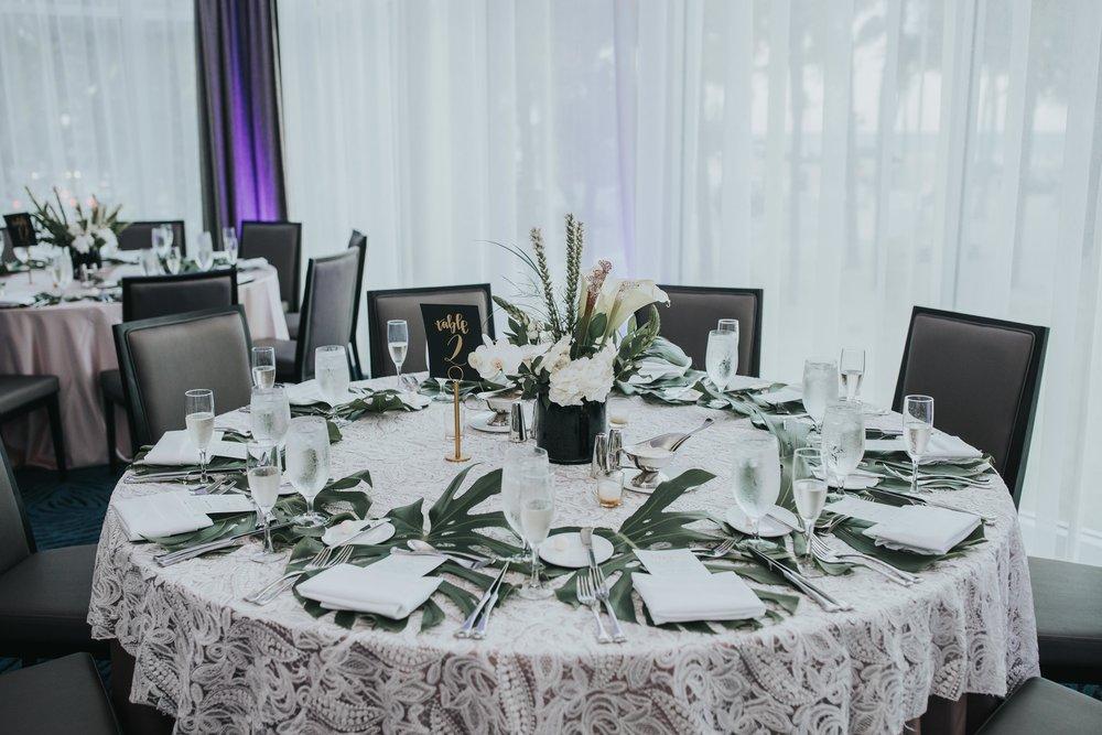 Erica-James-B-Ocean-Resort-Fort-Lauderdale-Wedding-Photographer-79.jpg