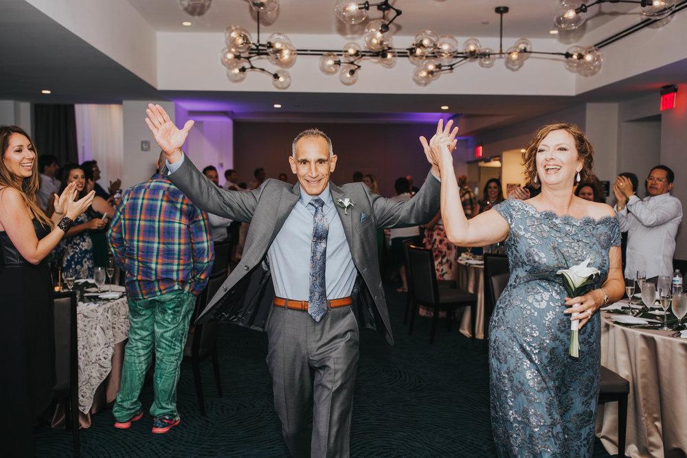 Erica-James-B-Ocean-Resort-Fort-Lauderdale-Wedding-Photographer-81.jpg