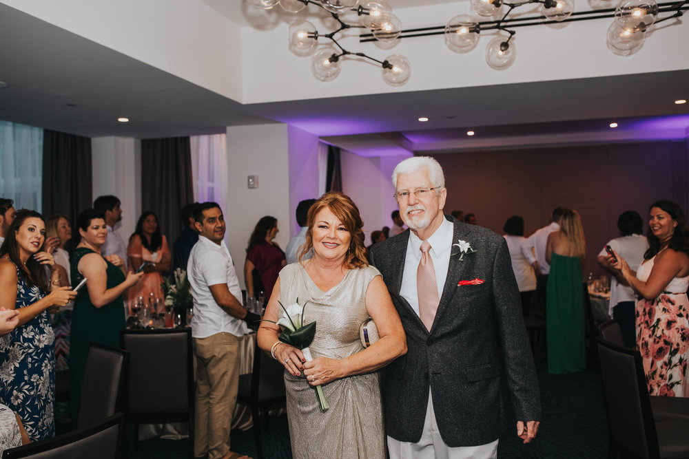 Erica-James-B-Ocean-Resort-Fort-Lauderdale-Wedding-Photographer-82.jpg