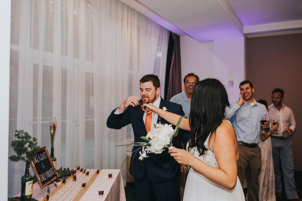 Erica-James-B-Ocean-Resort-Fort-Lauderdale-Wedding-Photographer-83.jpg