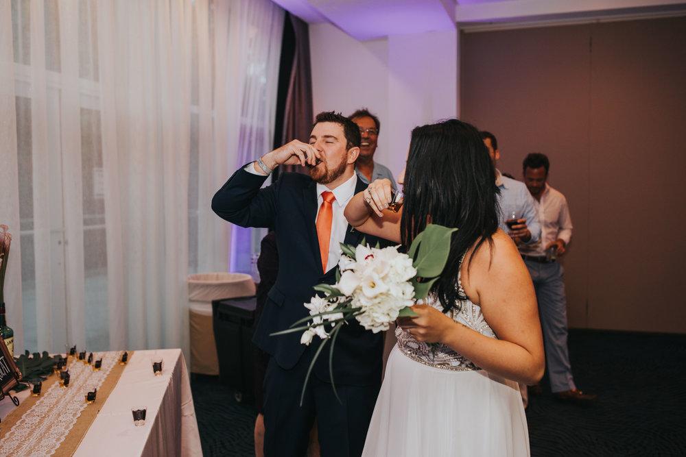 Erica-James-B-Ocean-Resort-Fort-Lauderdale-Wedding-Photographer-84.jpg