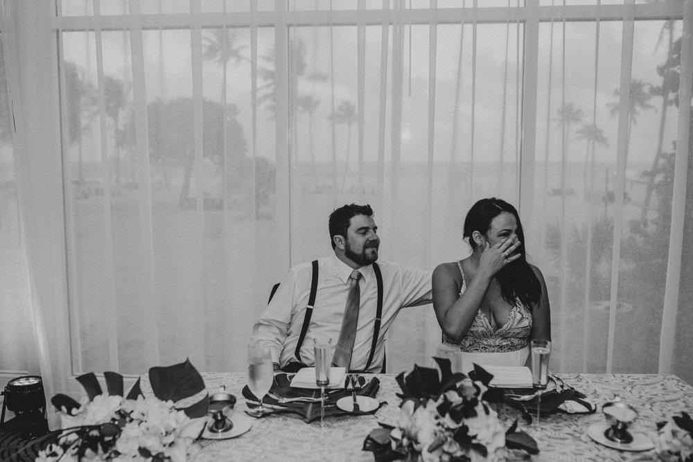 Erica-James-B-Ocean-Resort-Fort-Lauderdale-Wedding-Photographer-86.jpg