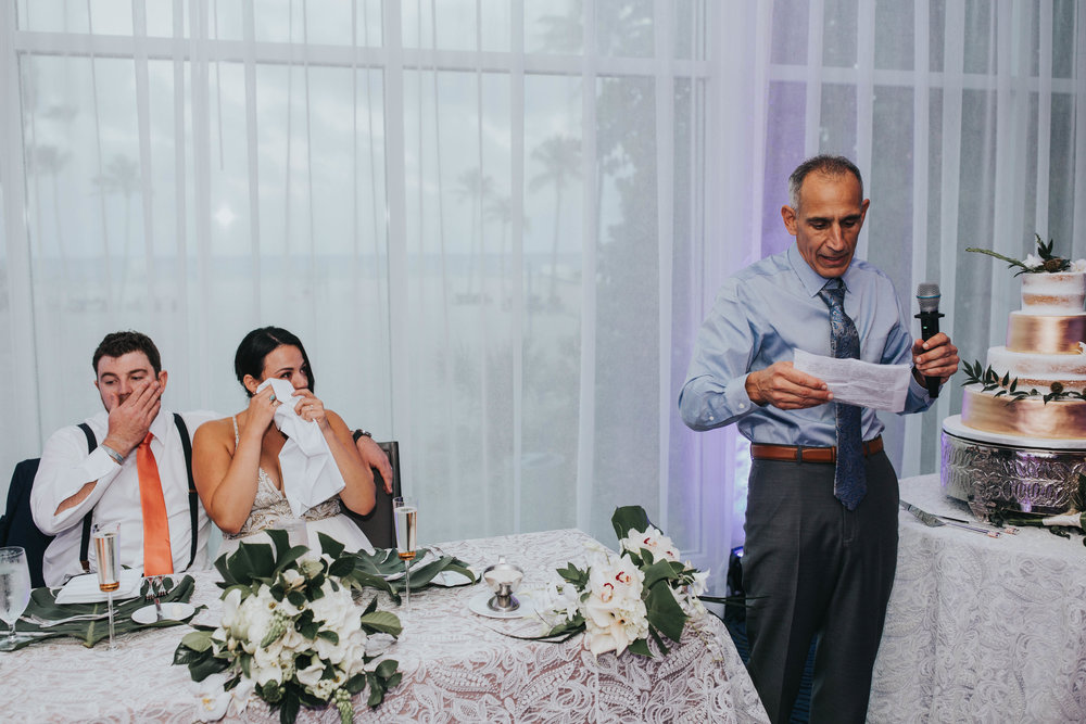 Erica-James-B-Ocean-Resort-Fort-Lauderdale-Wedding-Photographer-87.jpg