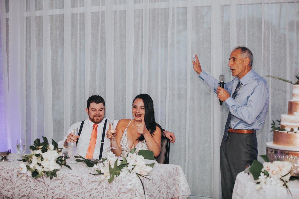 Erica-James-B-Ocean-Resort-Fort-Lauderdale-Wedding-Photographer-89.jpg
