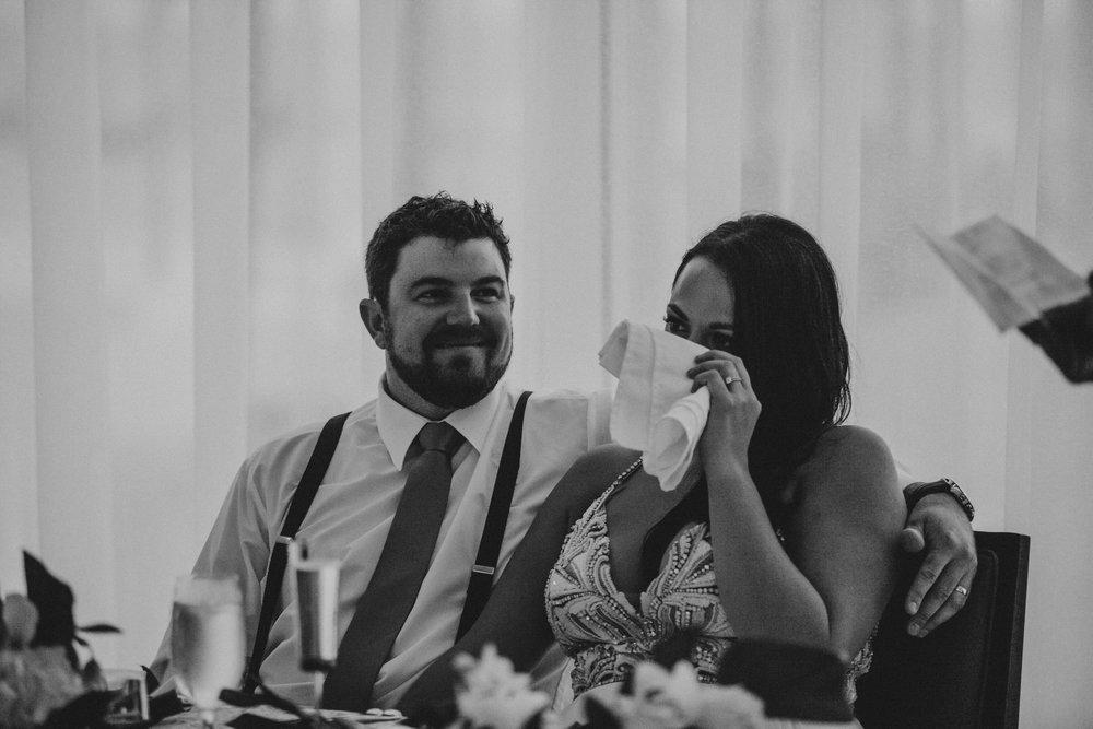 Erica-James-B-Ocean-Resort-Fort-Lauderdale-Wedding-Photographer-88.jpg