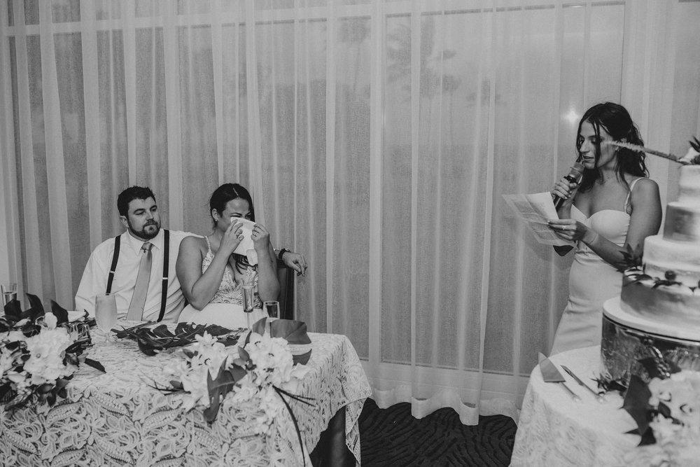 Erica-James-B-Ocean-Resort-Fort-Lauderdale-Wedding-Photographer-91.jpg