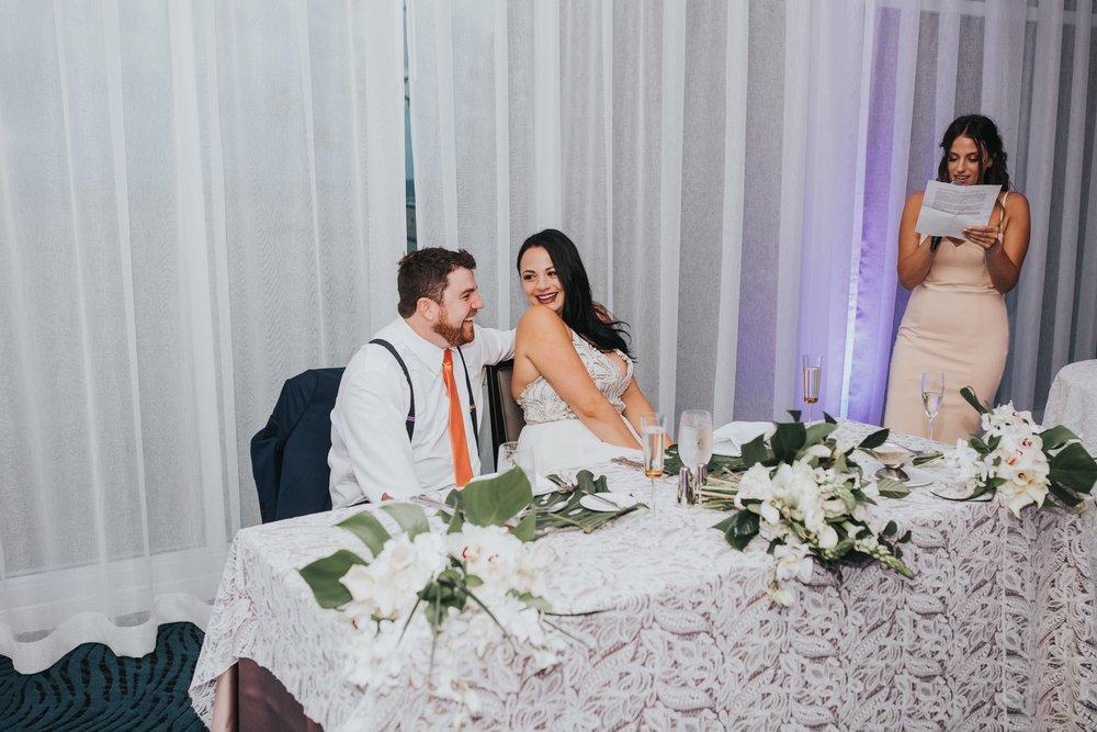 Erica-James-B-Ocean-Resort-Fort-Lauderdale-Wedding-Photographer-90.jpg