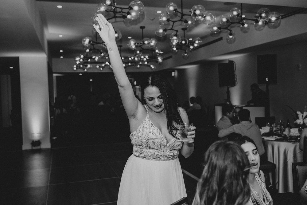 Erica-James-B-Ocean-Resort-Fort-Lauderdale-Wedding-Photographer-93.jpg