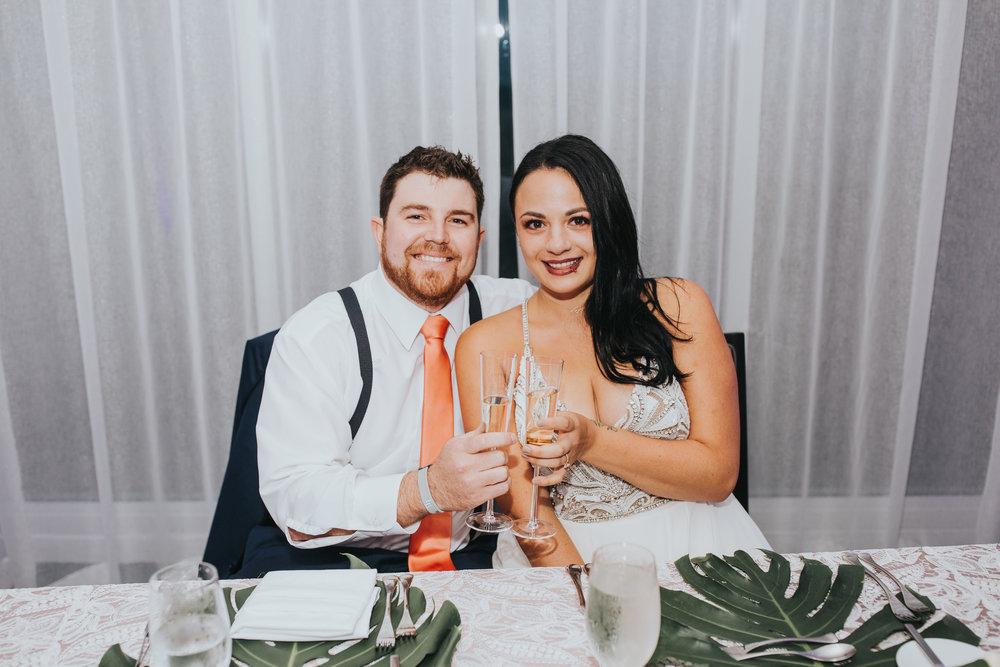 Erica-James-B-Ocean-Resort-Fort-Lauderdale-Wedding-Photographer-92.jpg