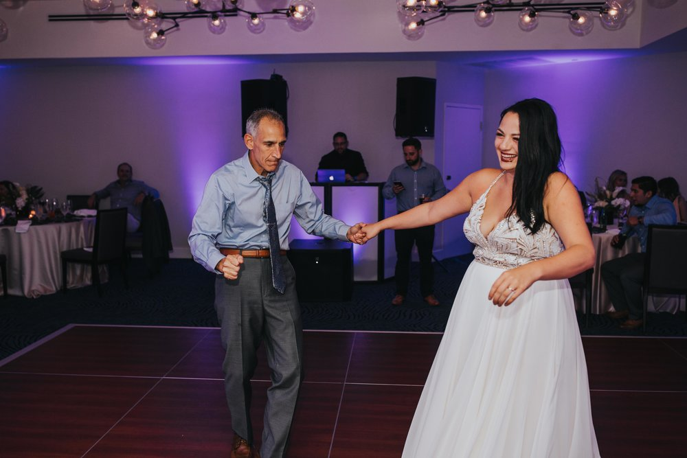Erica-James-B-Ocean-Resort-Fort-Lauderdale-Wedding-Photographer-95.jpg
