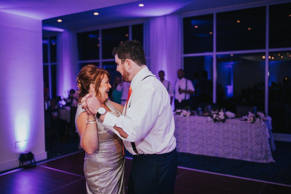 Erica-James-B-Ocean-Resort-Fort-Lauderdale-Wedding-Photographer-96.jpg