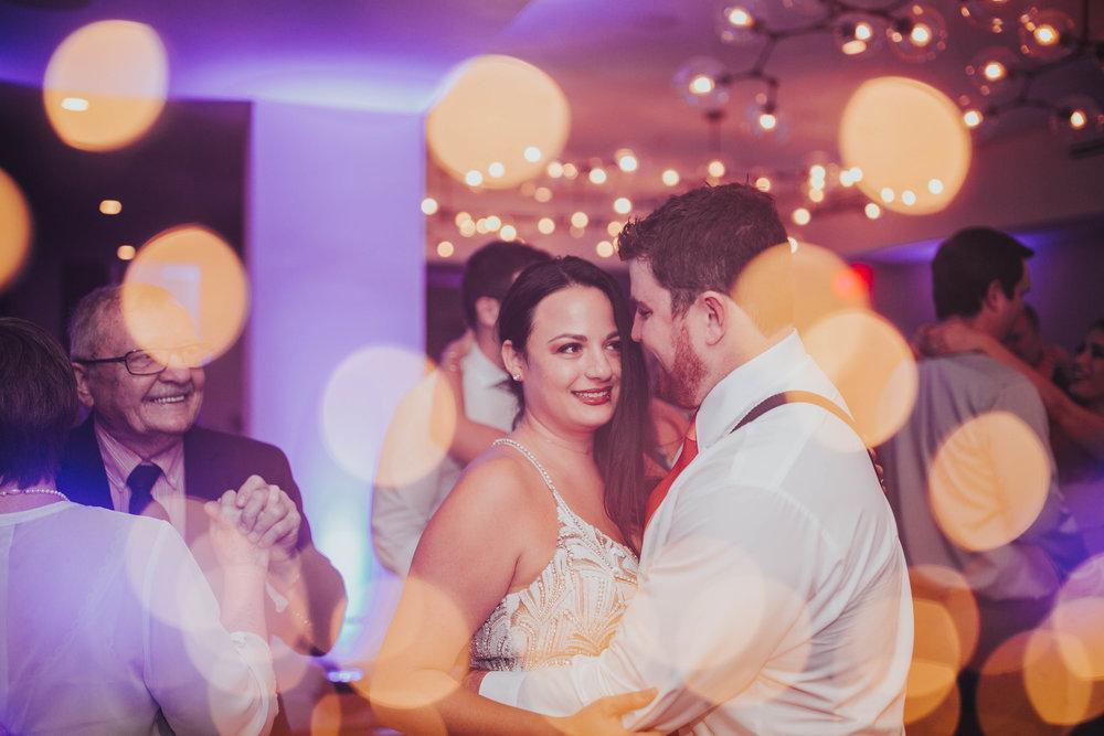 Erica-James-B-Ocean-Resort-Fort-Lauderdale-Wedding-Photographer-98.jpg