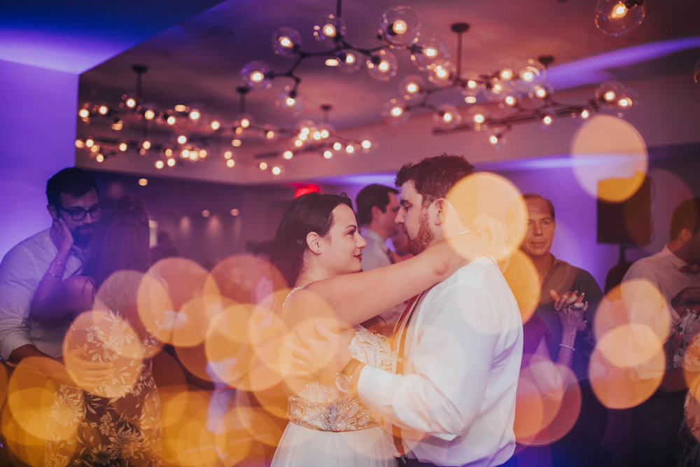 Erica-James-B-Ocean-Resort-Fort-Lauderdale-Wedding-Photographer-99.jpg