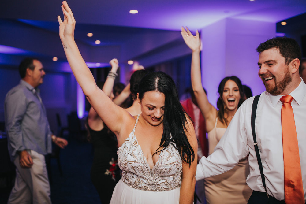 Erica-James-B-Ocean-Resort-Fort-Lauderdale-Wedding-Photographer-101.jpg