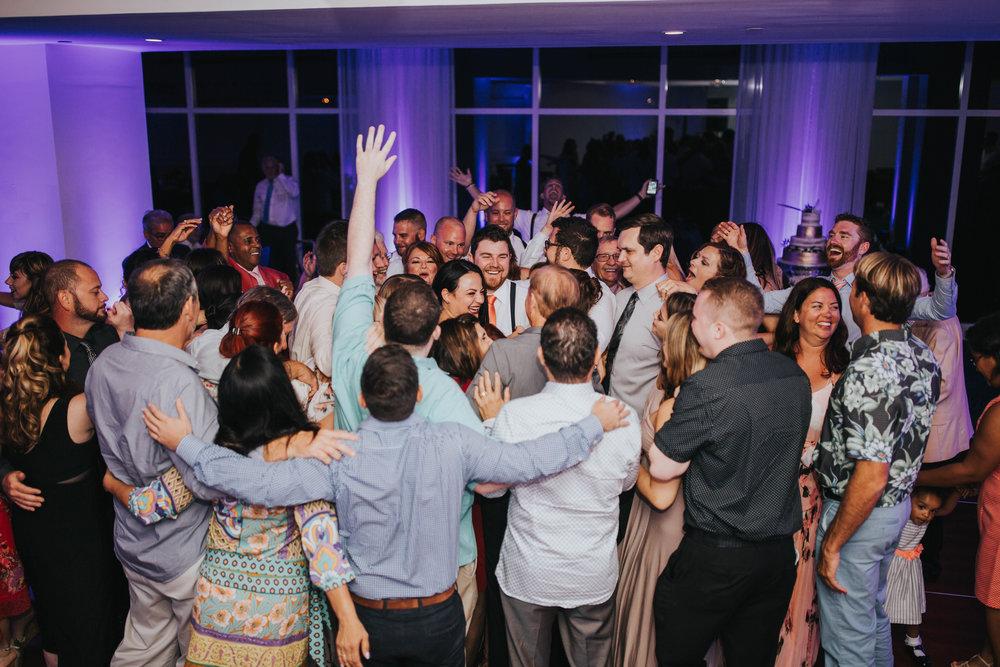 Erica-James-B-Ocean-Resort-Fort-Lauderdale-Wedding-Photographer-100.jpg