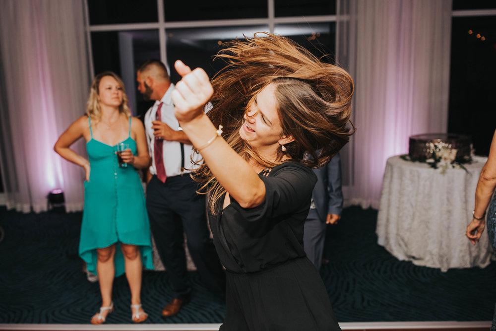 Erica-James-B-Ocean-Resort-Fort-Lauderdale-Wedding-Photographer-111.jpg