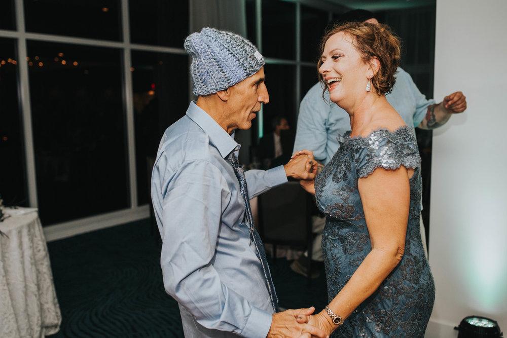 Erica-James-B-Ocean-Resort-Fort-Lauderdale-Wedding-Photographer-113.jpg