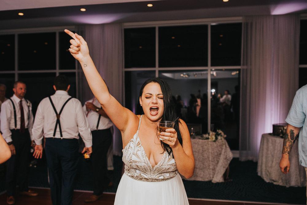 Erica-James-B-Ocean-Resort-Fort-Lauderdale-Wedding-Photographer-114.jpg