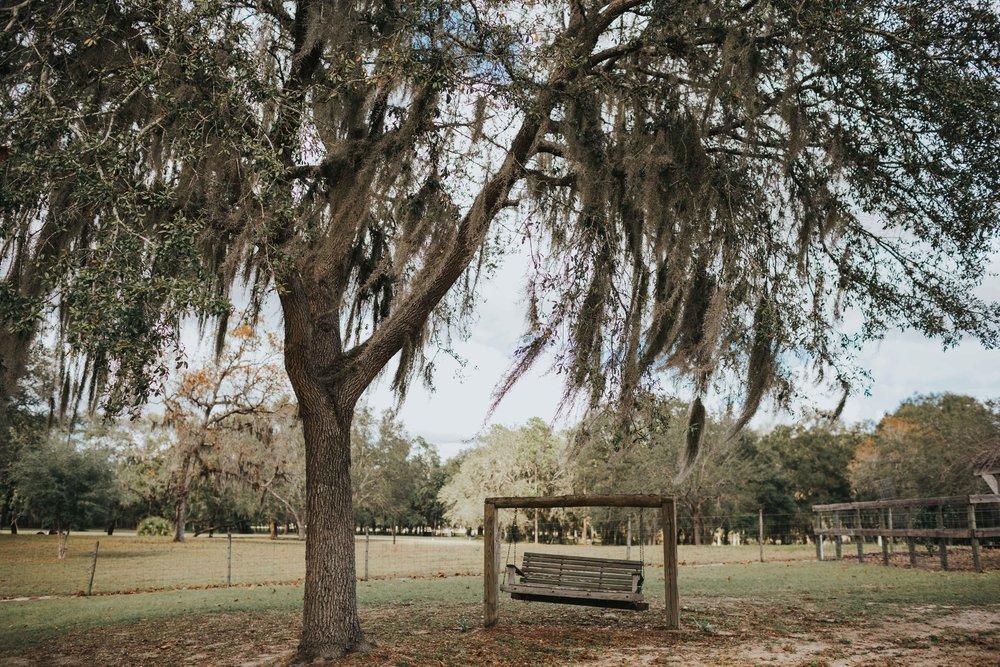 Kassie+Franco-Peakcock Farm-North Florida-14.jpg