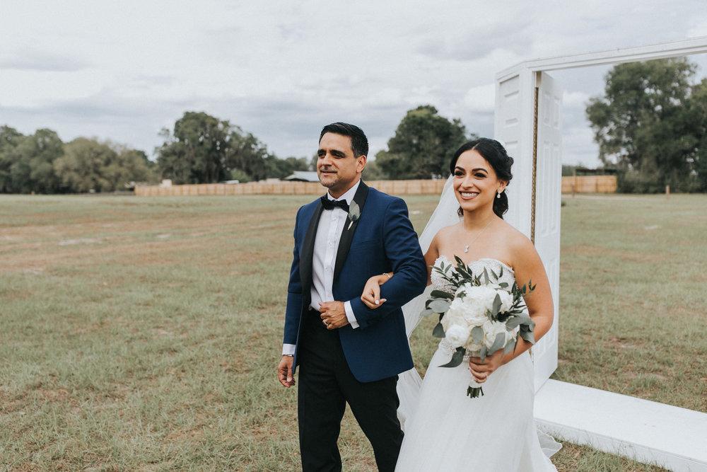 Vanessa+Miguel-ceremony-7.jpg