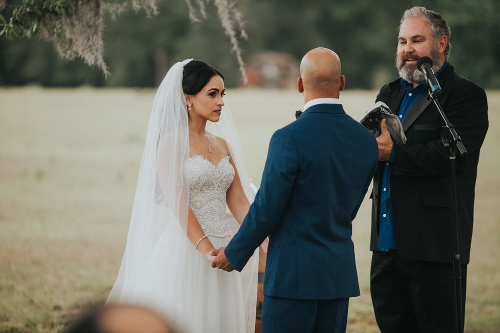Vanessa+Miguel-ceremony-25.jpg