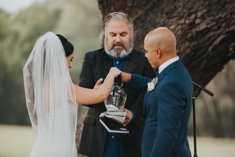 Vanessa+Miguel-ceremony-28.jpg